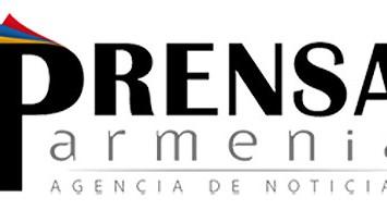 Logo-Prensa-ARMENIA