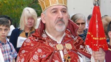Obispo-Hakimian