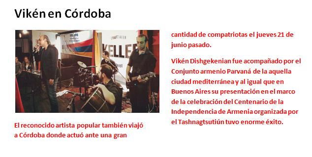 Viken_Cordoba