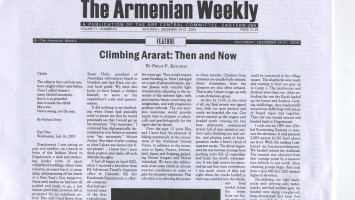 armenianweekly (1)