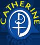 logo Catrine