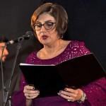 Isabel-Atarian