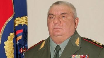 Khachaturov 1