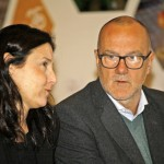 Premios-Dink-Farrell-Magda