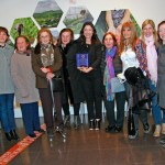 Premios-Dink-Magda