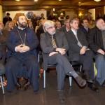 Premios-Dink-autoridades