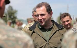 Tavit-Donoyan