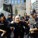 turquia-represion-madres