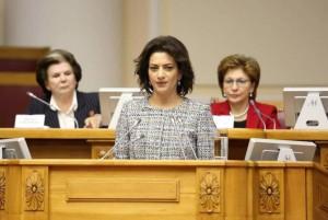 Anna-Hakobyan