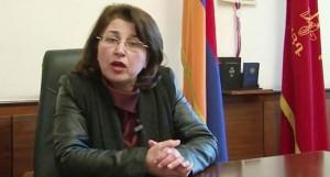 Armenuhi-Gureghian
