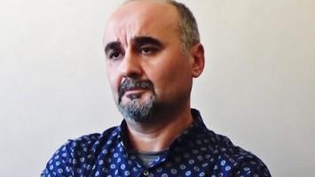 Kemal-Oksuz
