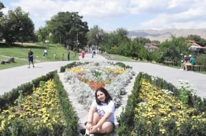 Patil-en-Armenia