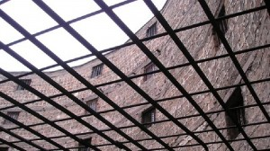armenia prision