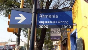 calle-armenia-2