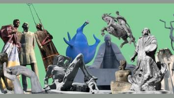 estatuas 1