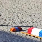 Aznavour-3