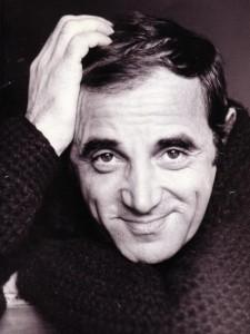 Aznavour_Charles_2