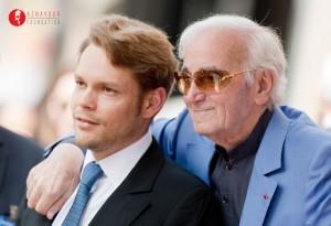 CHARLES_Nicola Aznavour