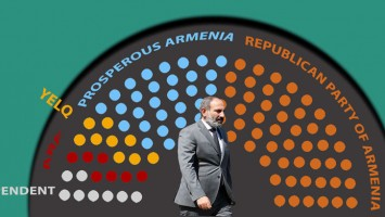 Elecciones_terciopelo