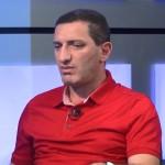 Gevorg-Petrosyan