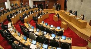 Legislatura-Tucumen