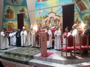 Obispo-1