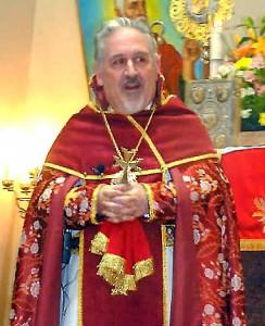 Obispo-3