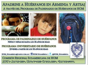 Programa-Padrinazgo-de-Huérfanos