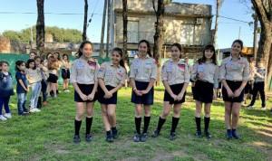 Scout-b