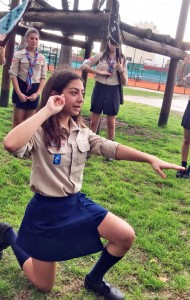 Scout-c