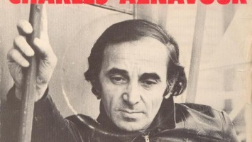 charles_aznavour-comme_ils_disent_s