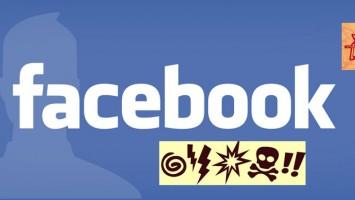 facebook-fra-