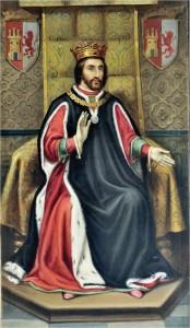 Enrique_III_de_Castilla_(Ayuntamiento_de_León)