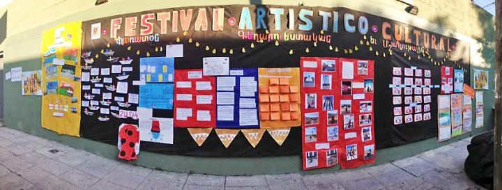 Festival-Jrimian