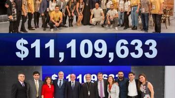 Fondo-Armenia-Teleton-2018