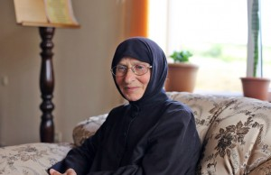 Hermana-Elizabeth