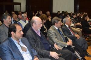 Hovakimyan-conferencia-2