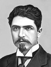 Shahumyan