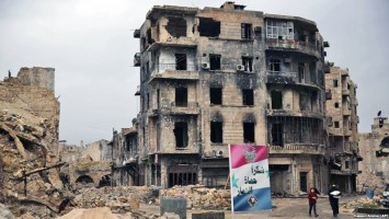 Siria-tropas-humanitarias