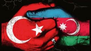 azer_turq
