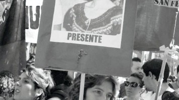 Adriana-Kalaidjian---Prensa-Armenia-1