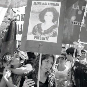 Adriana-Kalaidjian---Prensa-Armenia