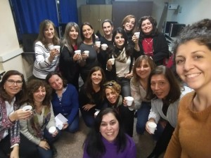 Capacitación-Zarmanazán-(docentes-de-armenio-de-Bs-As)