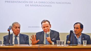 Direccion-Nacional-de-Migraciones-1