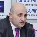 Mekhakh-Apresian