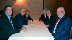 cancilleres-de-armenia-y-azerbaidjan