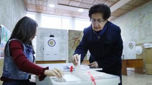 elecciones-2018