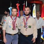 medallas-10