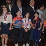 medallas-4