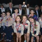 medallas-7